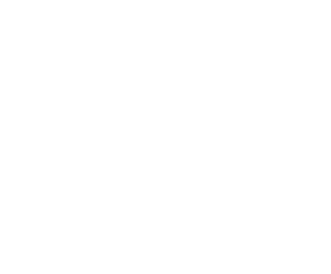 Home Recreational Aviation Foundation