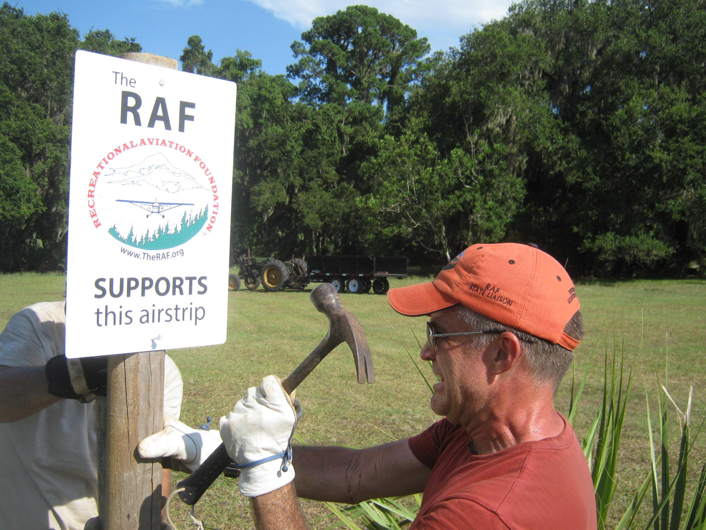 RAF SCORES A HR 172 (1)