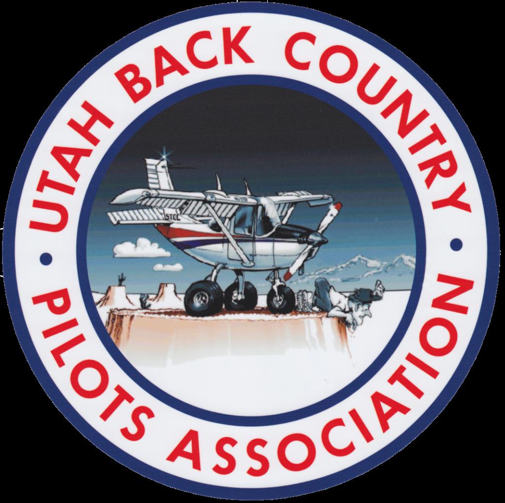 Utah UBCP_logo